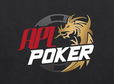 APL 온라인 홀덤포커 사이트