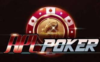 포커 다운 방법 및 이용방법 그리고 온라인 포커 수익내는법 알려드립니다!