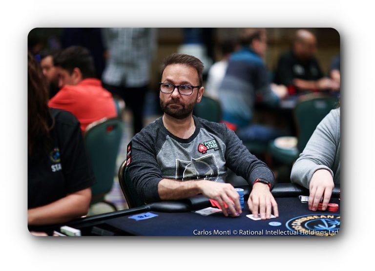 네그라뉴 홀덤 강의 36편-Life as a Poker Player |Tips 강남홀덤 오프홀덤 압구정홀덤 강남홀덤바
